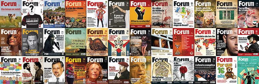 coverz-site-pagina-sobre-revista