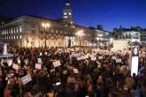 protestas-contra-sentencia-de-garzon-610x430