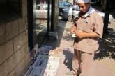 A Irmandade Muçulmana também é acusada de orquestrar uma campanha contra meios de comunicação independentes (Cam McGrath/IPS)