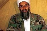 Bin-Laden_manchete1