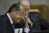 Gilmar Mendes-STF