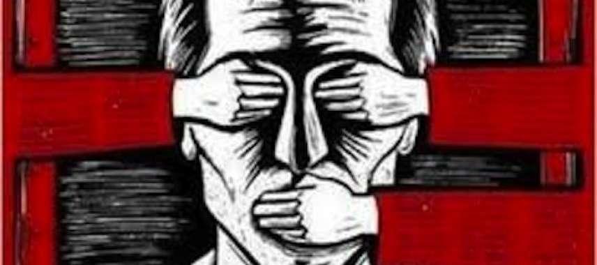 Relatório mapeia violações à liberdade de expressão no Brasil e no México