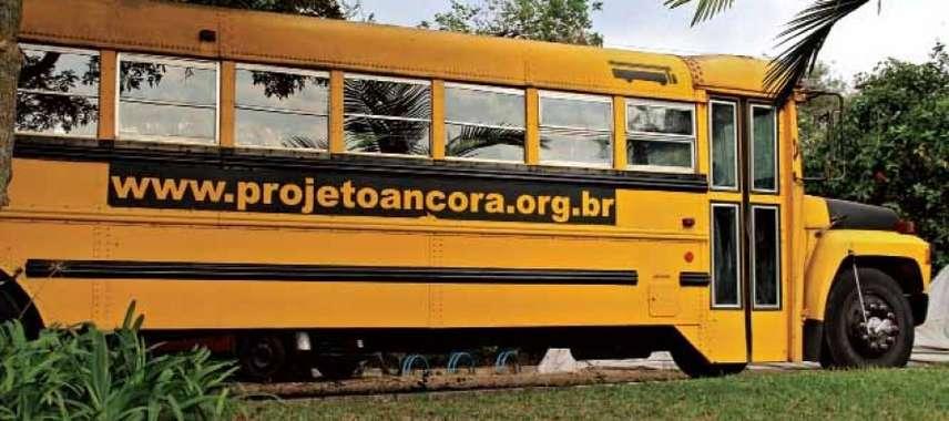 """Entrevista com José Pacheco, da Escola da Ponte: """"O professor deve ser um mediador de conhecimentos"""""""