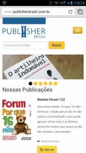 publisherbrasil-ecommerce-wp-home-mobile