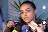 Cortejada e ainda sem partido, Marina Silva pode ficar fora das eleições de 2014 (Lindomar Cruz/ABr)