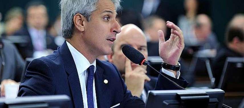 Proposta de Marco Civil da Internet tem 34 emendas