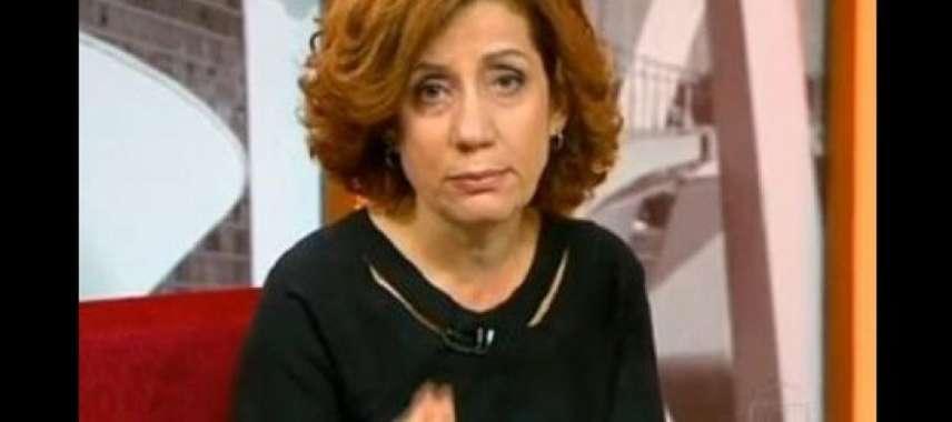 Miriam Leitão: Rodrigo Constantino e Reinaldo Azevedo emburrecem o país