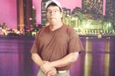 Dicky Joe Jackson, 55 anos, já cumpriu 17 anos de uma sentença de prisão perpétua sem direito a condicional porque vendeu metanfetamina para pagar um transplante de osso e outros tratamentos médicos para o filho. (Foto: ACLU)