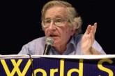 Os Estados Unidos declararam e lutaram uma amarga, brutal e violenta guerra contra a igreja, disse Chomsky (Foto:  Wikimedia Commons)