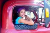 Mulher cubana pode ficar até um ano de licença quando tem um filho (Foto: Wickcommons)