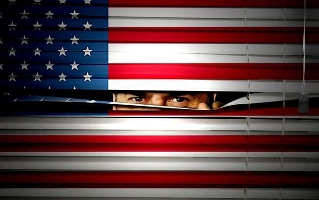 Sonho americano? Conheça 10 fatos chocantes sobre os EUA | Revista Fórum