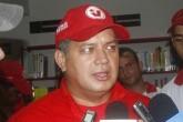 Cabello será o líder do comando antigolpes Foto: WikiCommons