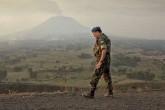 General Carlos Alberto Dos Santos Cruz. foi apontado como decisivo na eliminação do M-23 Foto: ONU/Sylvain Liechti