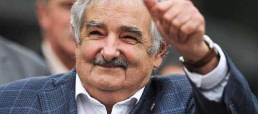 """""""Eu não sou nada"""": o que se esconde sob a humildade de Pepe Mujica"""