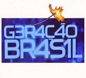 Geracao Brasil