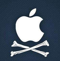 apple-virus-toxic