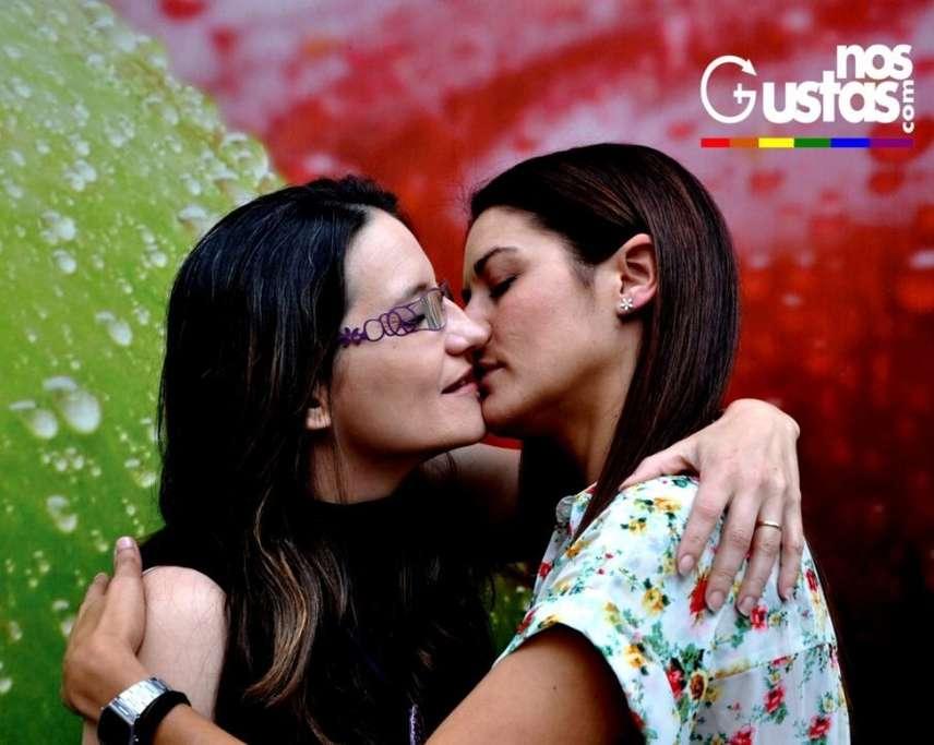 (Fotos: Reprodução/Nosgustas.com)