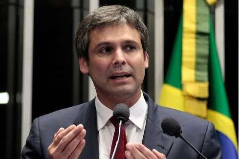 (Luiz Alves/Agência Senado)