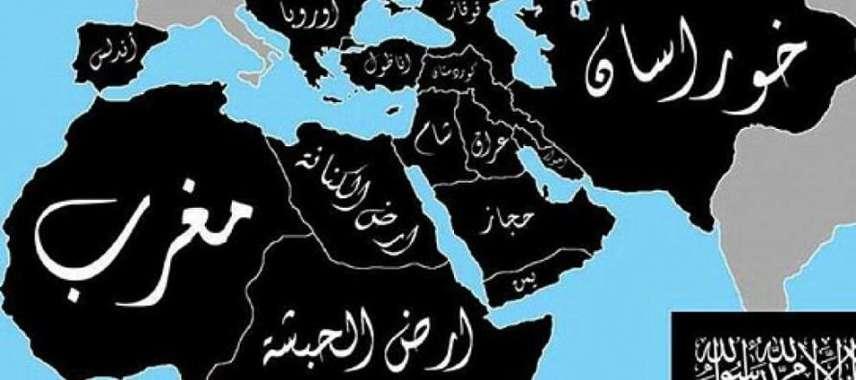 EIIL (ISIS) anuncia criação de 'Califado Islâmico' e elege o 'califa-chefe mundial'