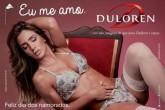 DUL - Eu me amo