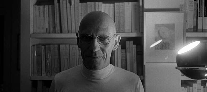 O legado de Michel Foucault