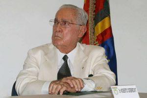 (Mila Cordeiro/Governo da Bahia)
