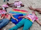 """""""Vamos pressionar para que o STF debata esse ano"""", diz presidente da ABGLT sobre criminalização da homofobia"""