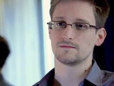 """Vazamentos da Lava Jato são utilidade pública e """"não importa de onde a informação veio"""", diz Snowden"""