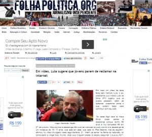 folha-politica