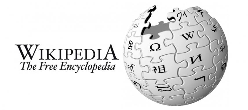 Professor inova ao utilizar Wikipédia como avaliação