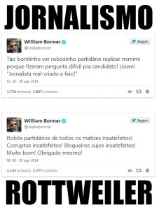 Bonner Lixo (1)
