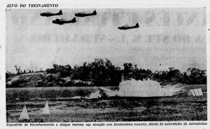 Demonstração-Aérea-2-FAT-com-bombas-de-Napalm-1-600x371