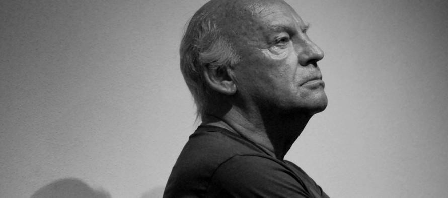 Eduardo Galeano e um século de desastres