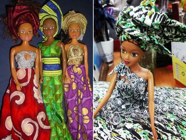 queens-of-africa3