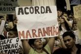 Acorda-Maranhão
