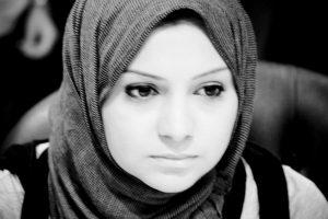 Asmaa-Mahfouz