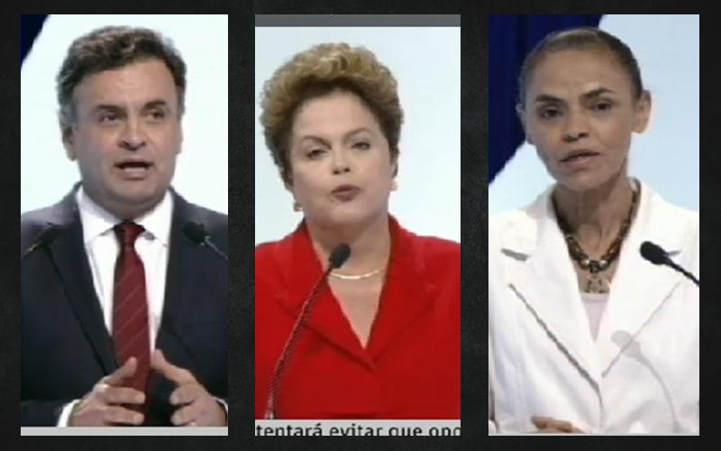 debate-sbt-1