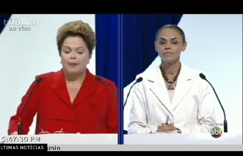 debate-sbt-2
