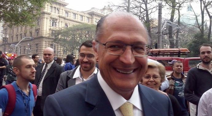 Direita ruma para Alckmin e abre novo capítulo do golpe