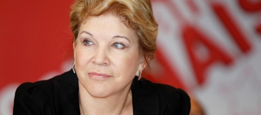 Opinião: Para além de boatos, Marta Suplicy é essencial no Senado