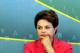 dilma2 - arquivo agência brasil