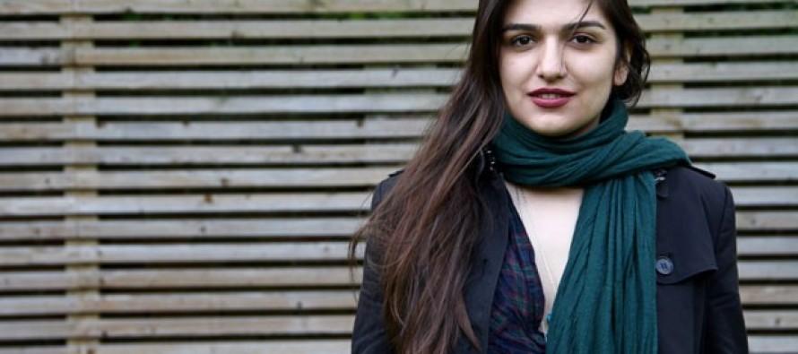 Mulher é condenada a 1 ano de prisão no Irã por tentar ver jogo de vôlei
