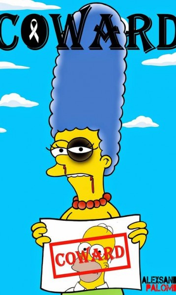 marge_simpson71329