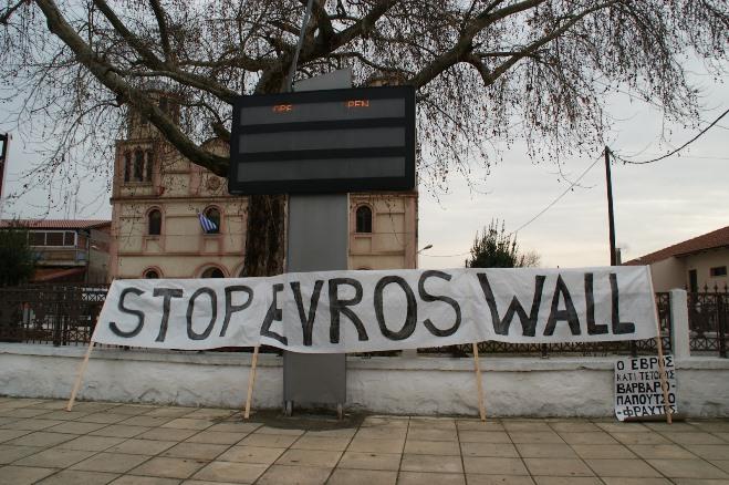 muro5