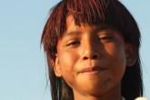as-10-mentiras-mais-contadas-sobre-os-indigenas-corte