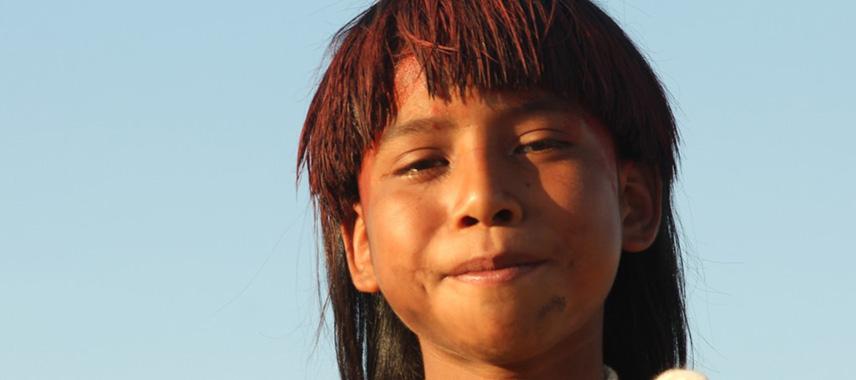 Super As 10 mentiras mais contadas sobre os indígenas - Revista Fórum JH87