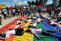 Congresso Nacional vai permanecer na cumplicidade com crimes homofóbicos?