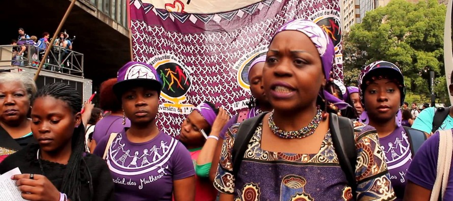 Moçambique: novo Código Penal legaliza o aborto