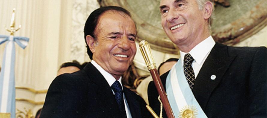 Que fim levaram os líderes latino-americanos dos anos 1990?
