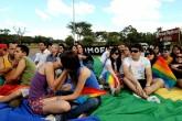 800px-Protesto_contra_Homofobia_Parque_Brasília